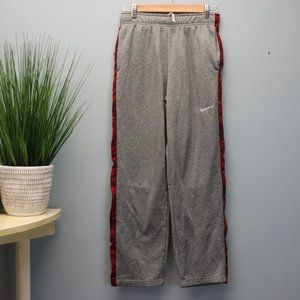 3/$20 Special: Nike Joggers